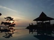 Varinda Resort, Samui