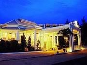 Andaman Seaview Hotel, Karon Beach Phuket