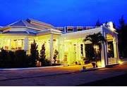Andaman Seaview Hotel in Karon Beach, Phuket Thailand