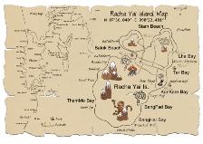 Mappa Ban Raya