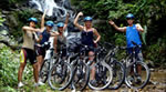 Bike Tours in Phuket - Great for the whole family