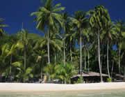 Koh Yao Yai - Isola del Tesoro Vicino Phuket