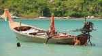 Giri Turistici a Phuket