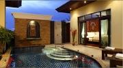 Affitto Villa a Phuket - Les Palmares