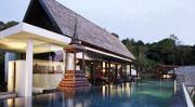 Affitto Villa a Phuket - Villa Yin