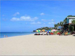 Koh Lanta Klong Nin Beach