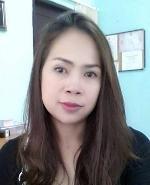 Khun Sri - Easy Day Thailand