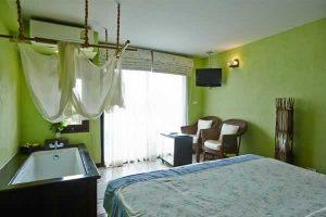 Phra Nang Inn Ao Nang - Deluxe Spa Wing
