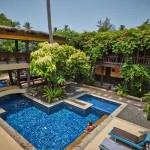 Krabi Hotels - Phra Nang Inn Ao Nang