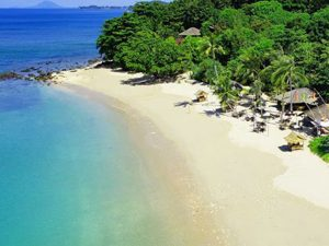 Koh Lanta Relax Bay