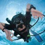 Scuba Diving Courses in Khao Lak