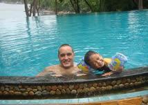 Ingo - Easy Day Thailand