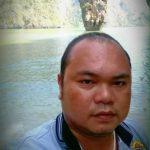 Ti - Easy Day Thailand Tour Guide