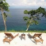 Baan Raya Resort - Racha Yai Island