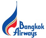 from Krabi to Koh Phangan with Bangkok Airways & Ferry