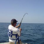 Koh Samui Fishing Tours