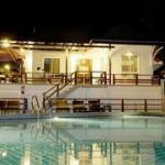 Koh Samui Hotels - ALs Laemson Resort