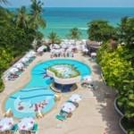 Koh Samui Hotels - Chaba Samui Hotel