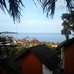 Koh Samui Hotels - Varinda Garden Resort Lamai