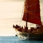Koh Samui Tours - Island Cruise