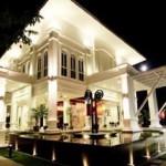 Phuket Hotels - Old Phuket