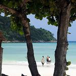 Phuket Tours to Racha Yai Island