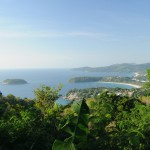 Kata Noi View Point Phuket