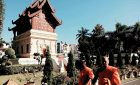 Wat Phra Singh – Chiang Mai