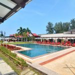 Lanta Resorts - Golden Bay Cottages