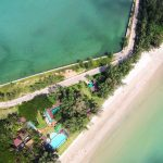 Twin Bay Resort Koh Lanta