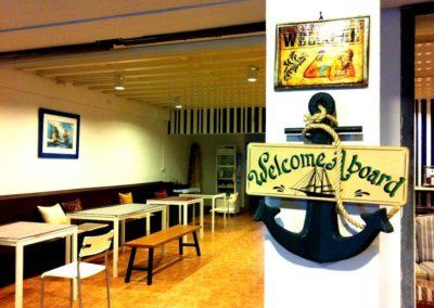 Nautical Home Khao Lak Hotel