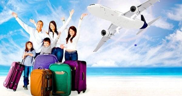 Airport Taxi Phuket